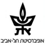 החוג ללימודי נשים ומגדר באוניברסיטת תל אביב