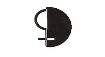 logo_default_posts2