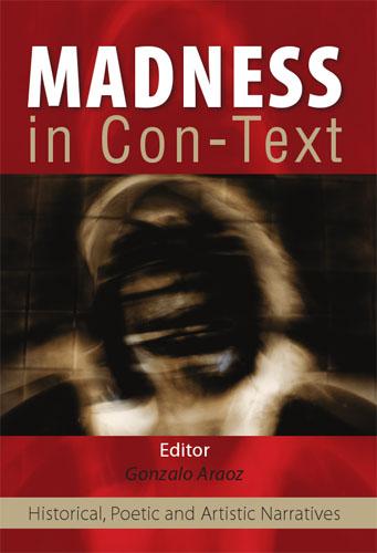 madness_in_con_t_4ff4214136812
