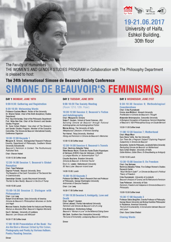 poster_beauvoir_6.6.17-page-001