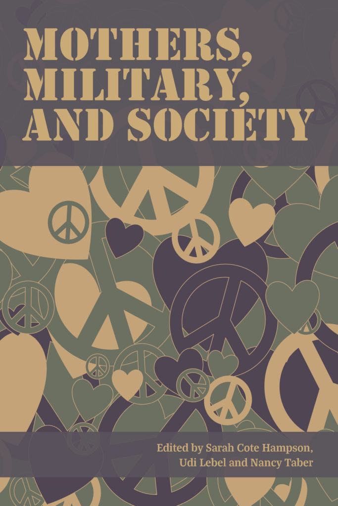Mothers-Military-and-Society-FC-HR